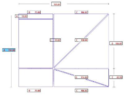 Un parapente reconverti en Nasawing Plan_nasawing_cotes