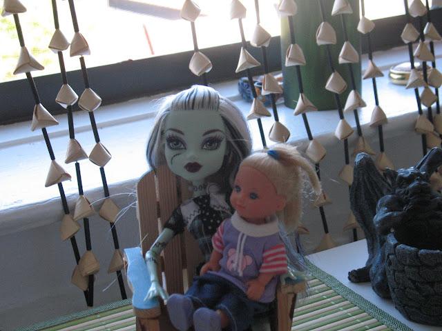 rusalka: Куклы госпожи Алисы :) IMG_7480