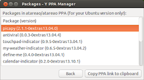 131103_0004_Packages - Y PPA Manager.png