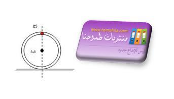 اختبارات الفصل الثاني في الفيزياء 1.JPG
