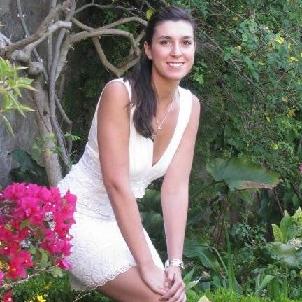 Danielle Salmon Photo 14