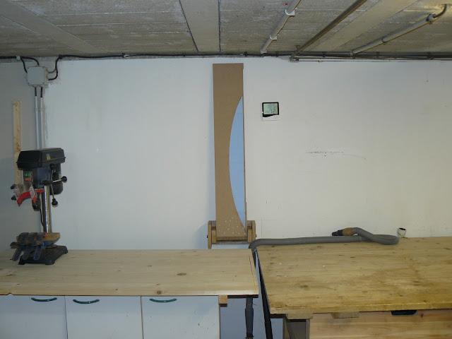 atelier davidoffo mon p 39 tit atelier page 1 copain des copeaux. Black Bedroom Furniture Sets. Home Design Ideas