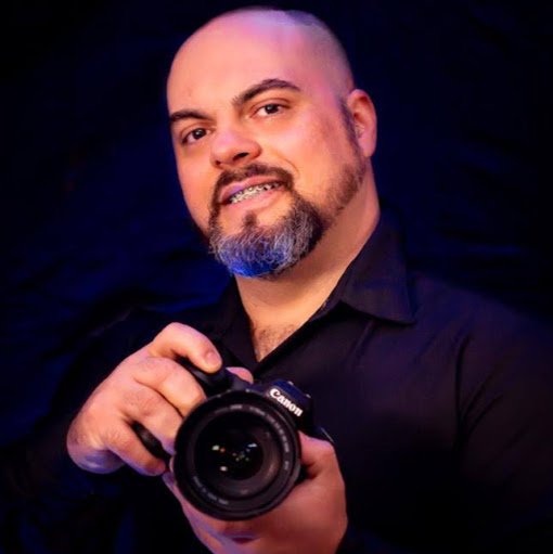 Ederson Medina Photo 1