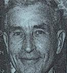 Jim Sharples - Jim%252520Sharples