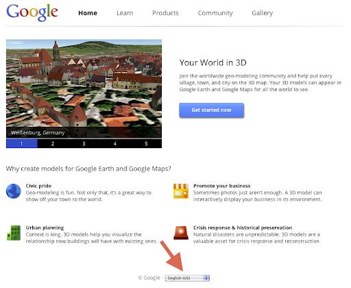 download Oversubscribed: How to Get People