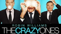 the crazy ones ep 620x350 Download The Crazy Ones S01E11 1x11 AVI + RMVB Legendado MP4