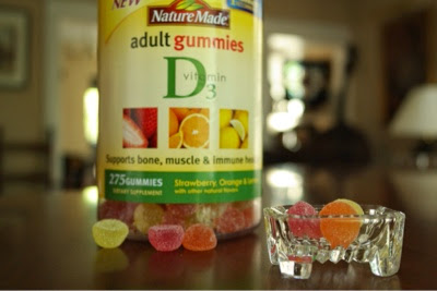 Great Allergy Medicine Placebo Nature Made Vitamin D3 At Costco Grandma Fifi Independent Costco And Aldi Blog