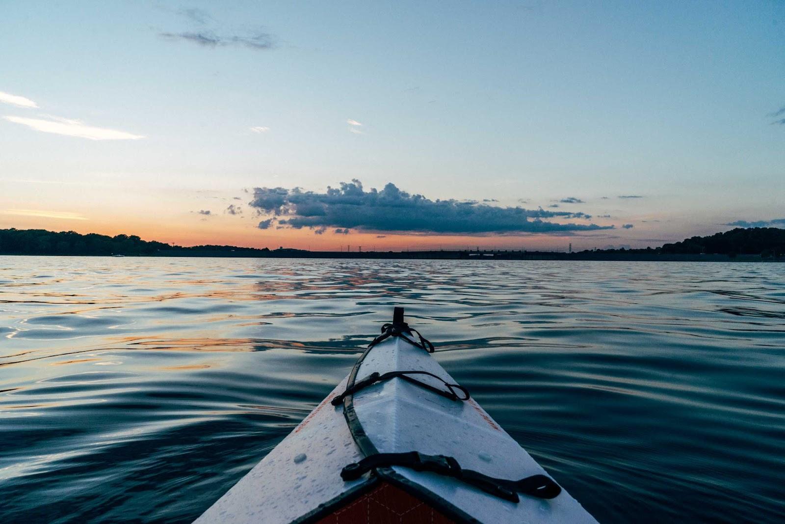 kayaking-water-sports-kauai