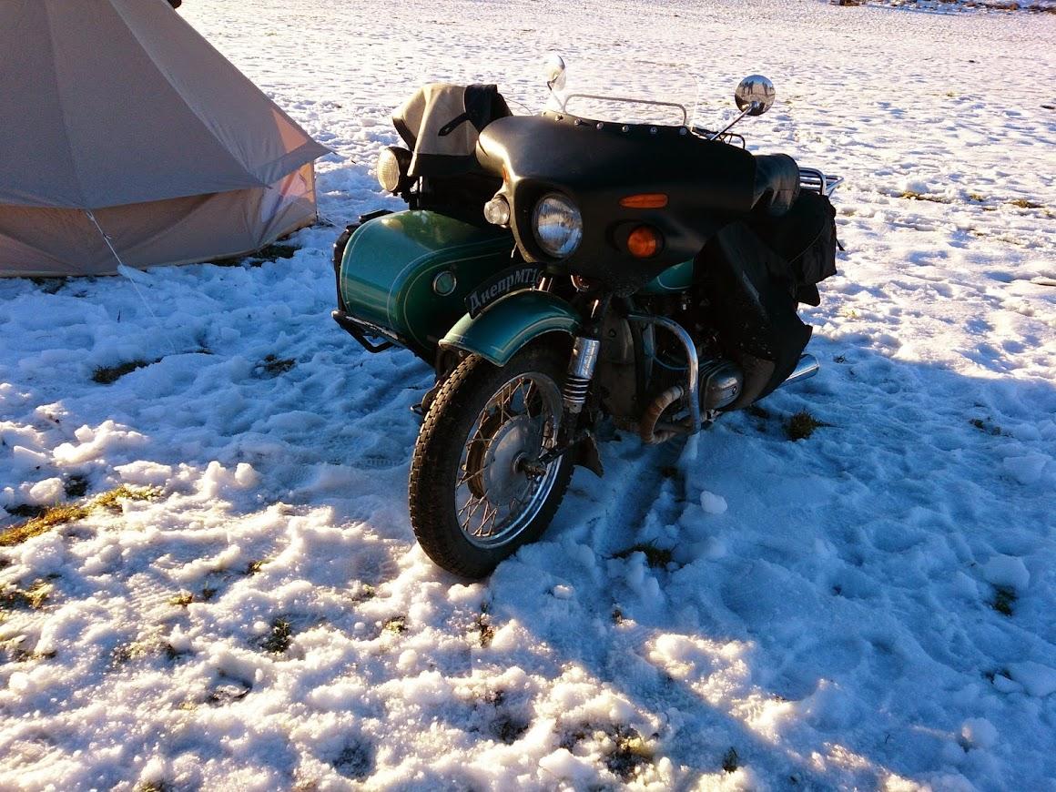 motos russes! DSC_0095