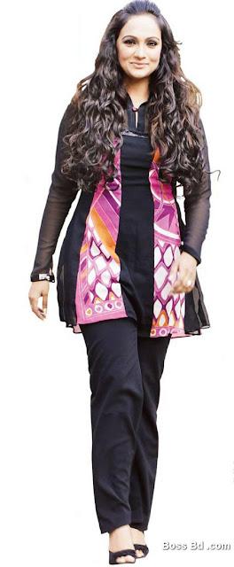Bd Model Bindu