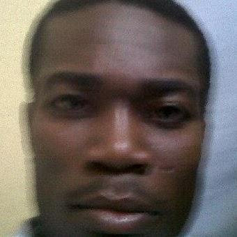 Kenneth Doe