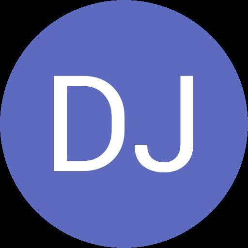 DJ Fluffernutter