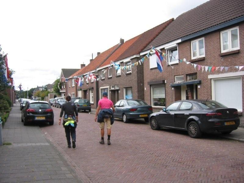 Marche Kennedy(80km) 80 van de Langstraat (NL): 8-9 /9/ 2012 80%2520vd%2520Langstraat%252012-13%2520sept%25202009%2520H%2520%252816%2529