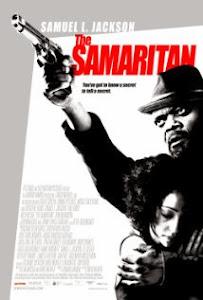 Đoạt Lại Công Lý - The Samaritan poster