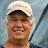 Steve Pruett avatar image