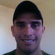 Andre O