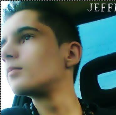 Jefferson Abreu Photo 9