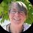 Judy Purdee avatar image
