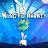 Kung Fu Rabbit avatar image