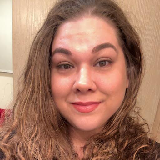 Avatar - Haley Heller