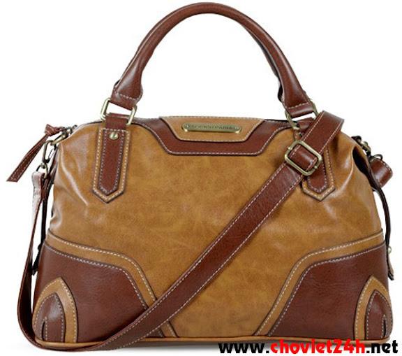 Túi xách thời trang Sophie Gentylly - SLF9CT