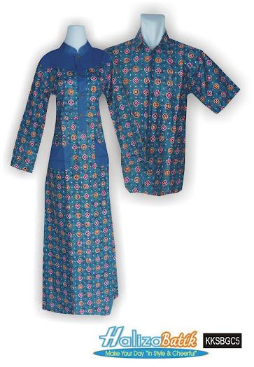grosir batik pekalongan, Baju Seragam, Baju Sarimbit Terbaru, Sarimbit Batik