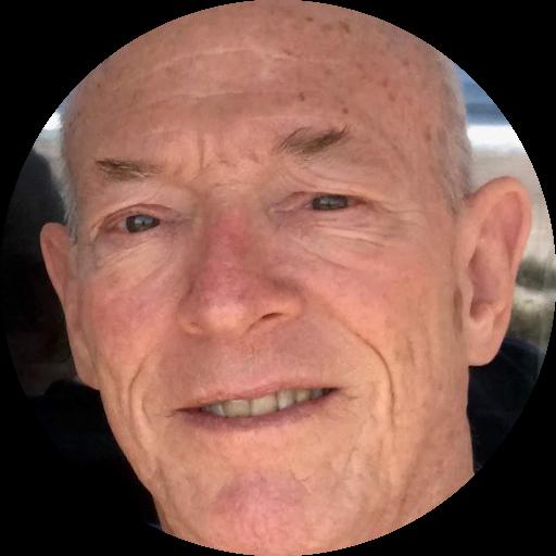 Jim Whinn