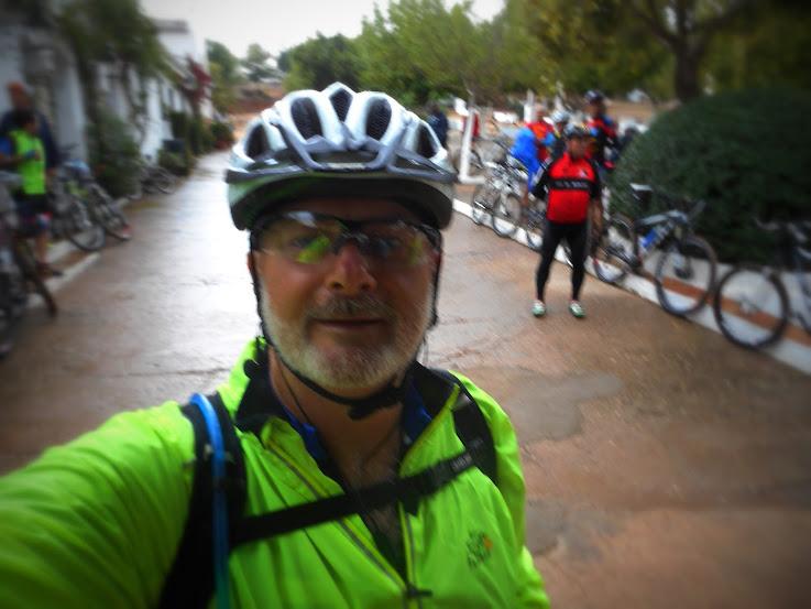 Rutas en bici. - Página 39 Hermita%2Bde%2BSan%2BBenito%2B041