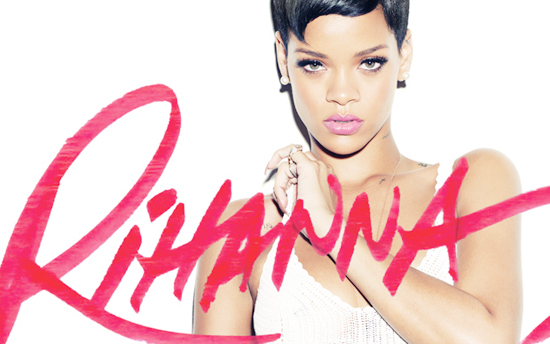 Rihanna Tour 2013 Live in Manila Ticket Prices 4-30-2013   Rihanna Tour 2013