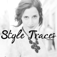 style traces
