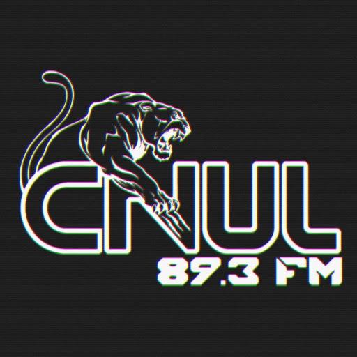 CNUL RE