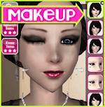 Makeup Item
