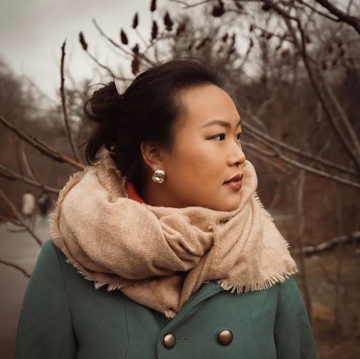 Beth Wong Photo 17
