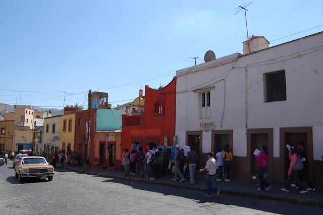 Viva Mexico DSC_0138