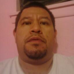 Augustine Hernandez