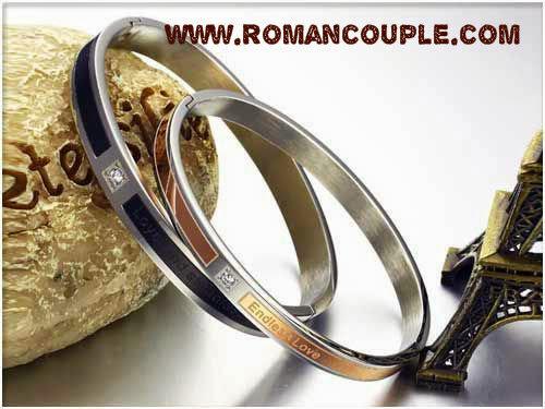 romancouple