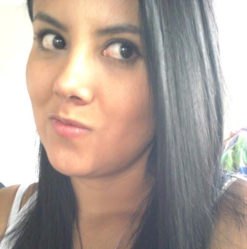 Lourdes Quiroz Photo 15