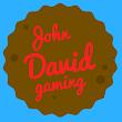 John David G