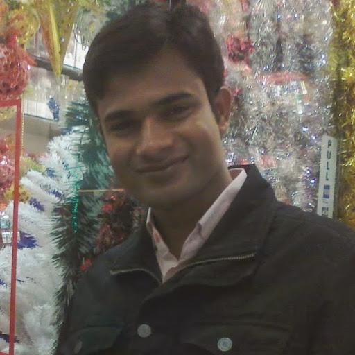 jitendra singh Madhukar
