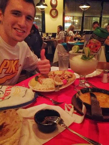 margs, mexican food, margaritas