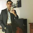 Aymen Yaseen