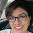 Mayte Hernandez avatar image