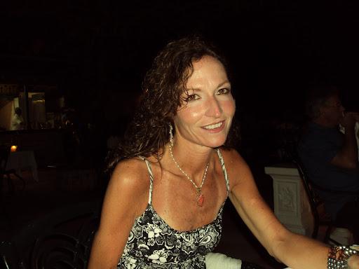 Eileen Mcmahon Photo 21