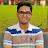 Akshay Panchwagh avatar image