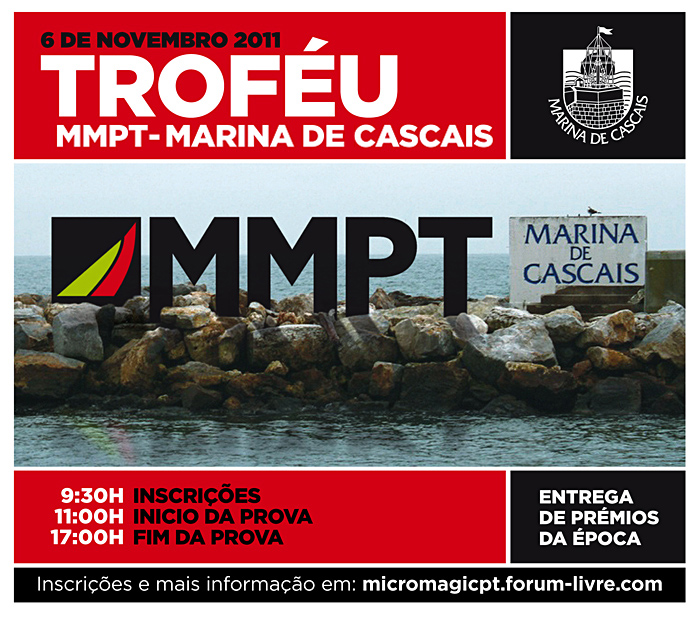 Troféu MMPT - Marina de Cascais - 6 de Novembro TROFEU-MMPT-MARINA