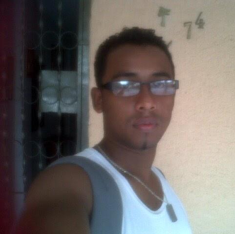 Luis Banderas