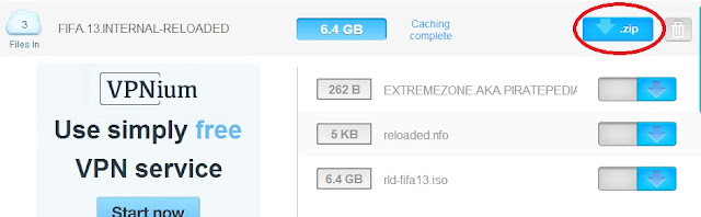 siap download torrent