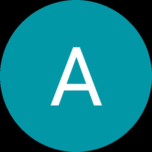 Andrew Kussmaul Google Profile