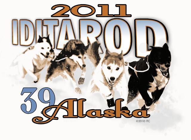 Good Sled Dog Movies