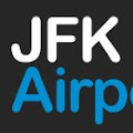 JFK Airport GooglePlus  Marka Hayran Sayfası